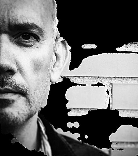 Antonio Recio, Director