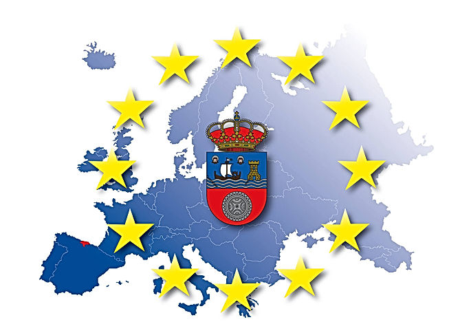 CANTABRIA UNION EUROPEA LOGO.jpg