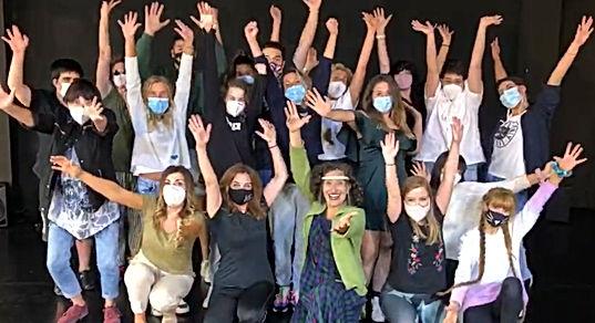 Alumnos Arantxa de Juan.jpg