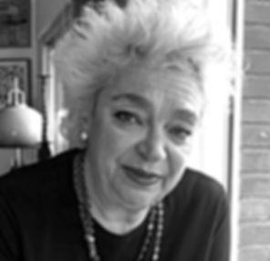 Carmen Utrilla, Directora de Casting