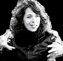 Paula Cámara