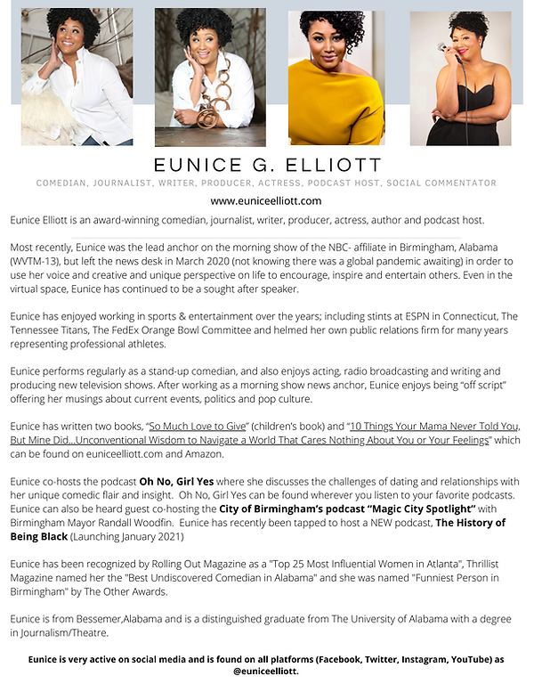 eunice g. elliott bio 2020.png
