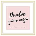 Logo Develop You Mojo.png