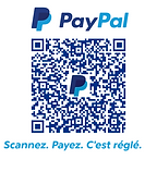 QRcode Paypal.png