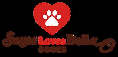 EuniceGElliott_SoMuchLovetoGive_Logo.png