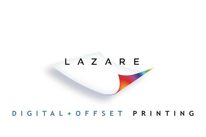 Lazare Logo_Color[942].jpg