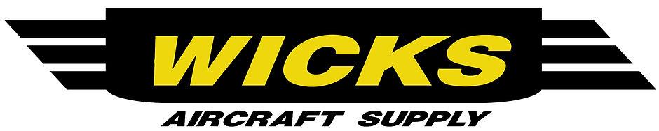 WicksAircraftSupplyLogo.jpg
