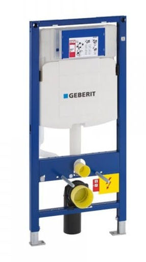geberit concealed cictern for drywall.jp