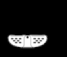 PlatformyBig_2x.png