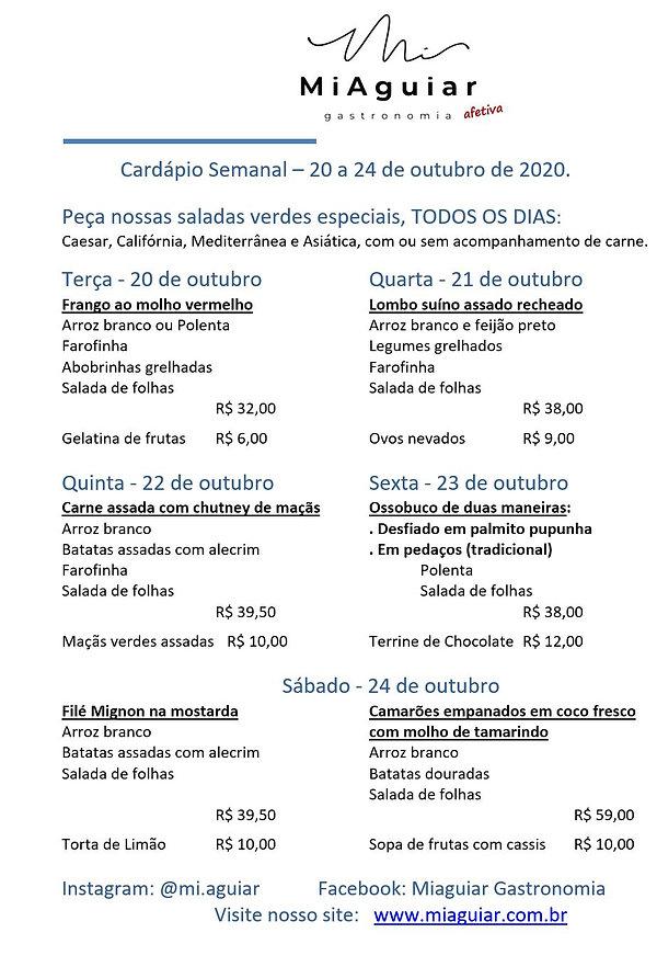 Cardápio_31.JPG