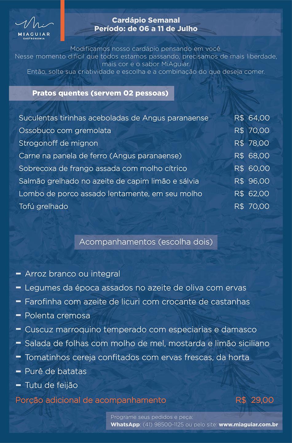 Cardápio_semanal.pdf-13.png