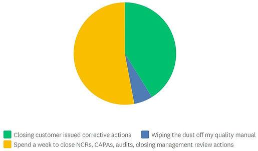 Closing Customer Audits.JPG