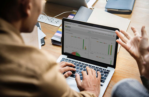 QMSC-desktop1.jpg