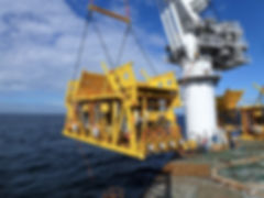 Custom-subsea-spreader-beams-.jpg