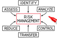 Risk Management: Why is it important for your Business?