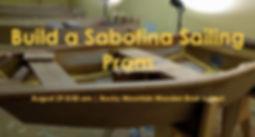 2019 sabotina 5_construction.jpg