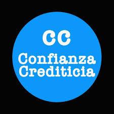 Servicio de Reparación del Crédito para Empresas