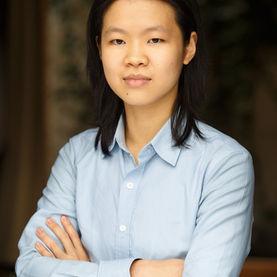 Wen-Yu Weng