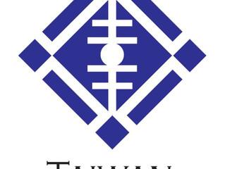 Taiwan Debate Union Announcement [台灣辯論聯盟籌備會公告 徵求會員入會]