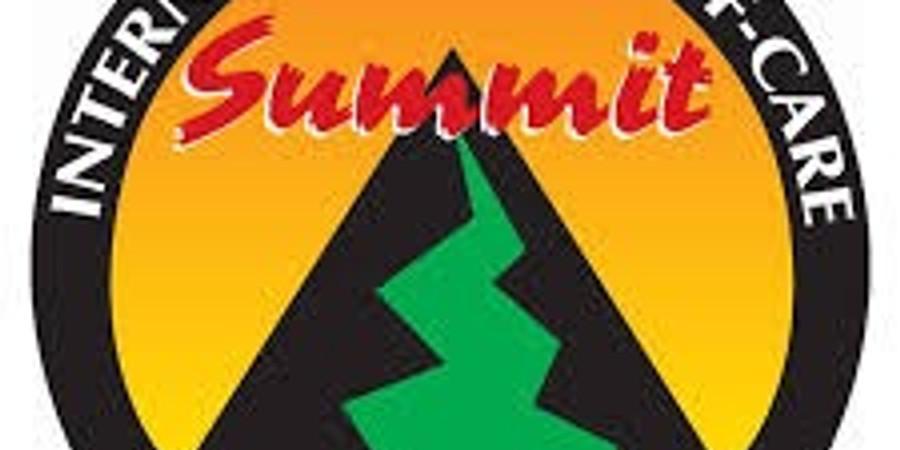 AAPF/AFJ Hoofcare Summit