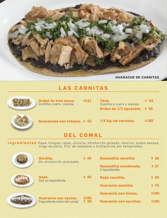 3-carnitas-2021.png