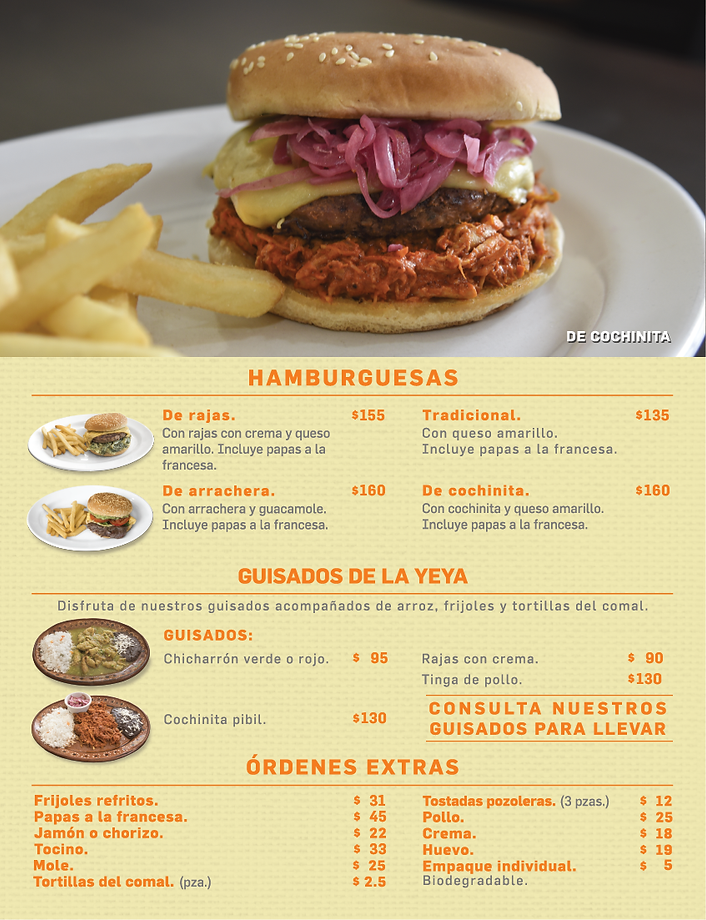 10-hamburguesa-2021.png