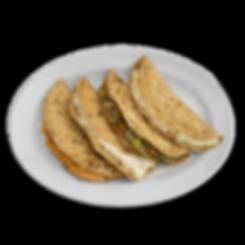 quesadillas-01.png