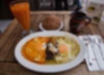 Desayunos_index.jpg
