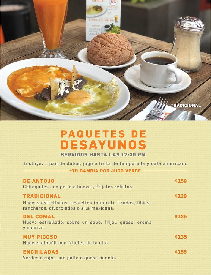 6-paquetes-desayunos-2021.png