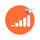 StrategicSales And Marketing Plan icon