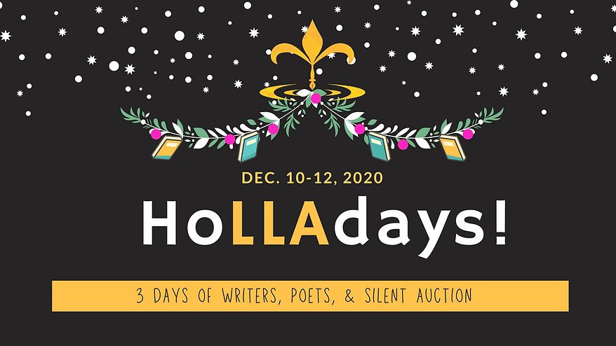 HolLAdays! - FB event.png