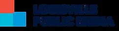 LPM_Logo_c.png