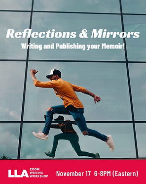 reflections & mirrors Flyer.png