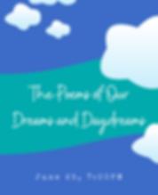 Dreams webinar - 8.5x11.png