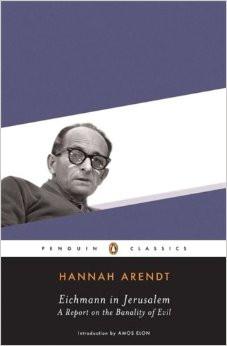 Eichmann in Jerusalem.jpg