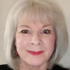 Susan Lindsey March 2020.jpg