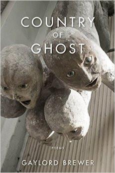 ghost_brewer.jpg