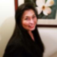 NancyChenLong-web2.jpg