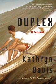 Duplex_Davis.png