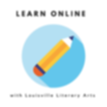 Learn online - insta.png