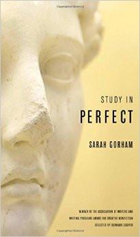 Studyinperfect_gorham.jpg