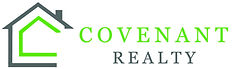 Covenant_Realty_Logos_Horizontal-02 (1).