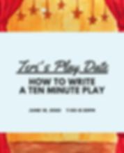 Copy of Copy of Teri' s Play Date.png