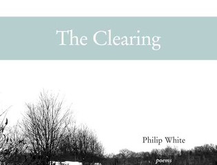 LLA Reads Spotlight:  THE CLEARING