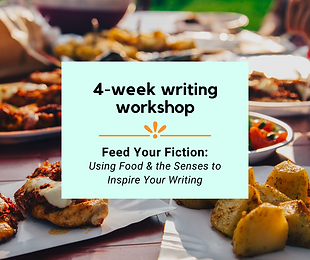 Feed Your Fiction FB Event 2.png