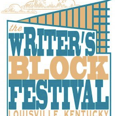 Writer's Block and InKY Reading Series