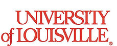 Logo University of Louisville.jpg