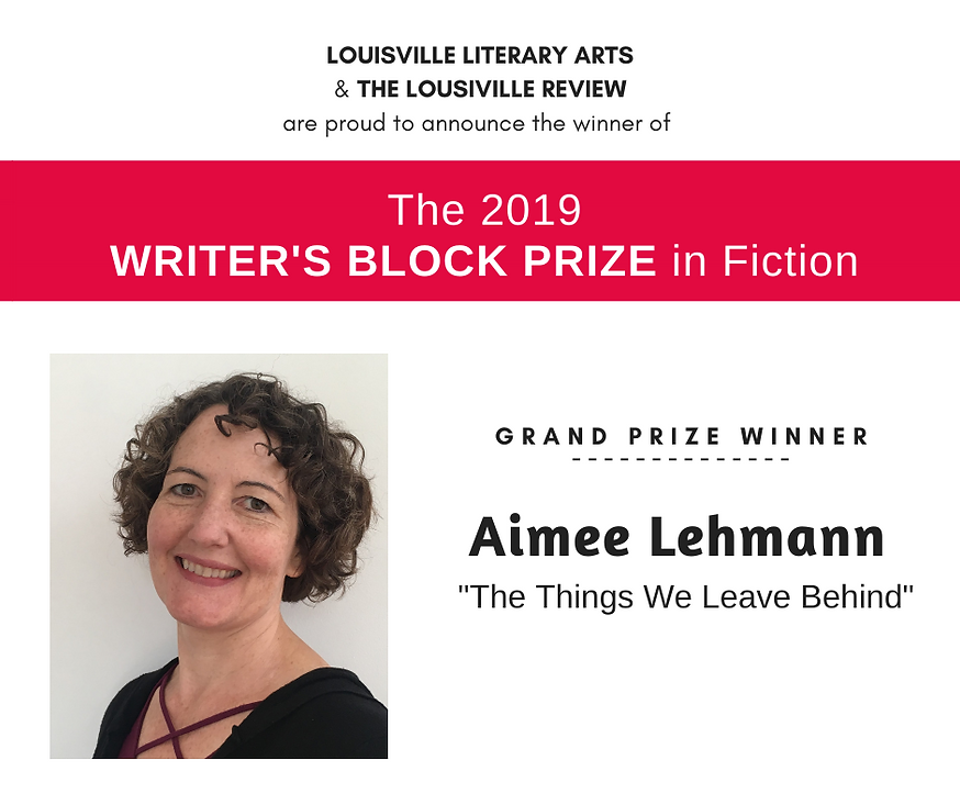 Writer's Block Prize fiction 2019.png