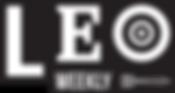 LEO_logo_Dart_k.png