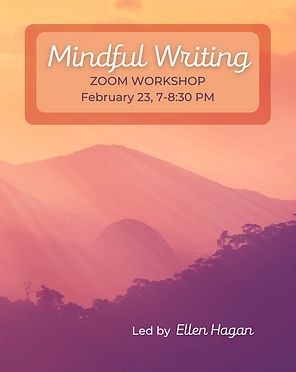Mindful Writing-flyer.png